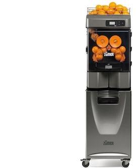 Professionele jus d'orange persmachine