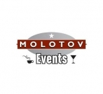 Terms and conditons at Molotov Events