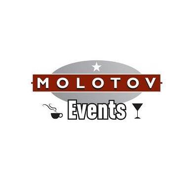 Informatie over Molotov Events