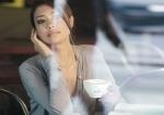 Vragen over de koffiecatering
