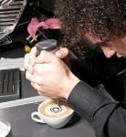 Werkwijze van onze koffie catering