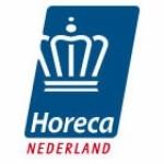Logo Koninklijke Horeca Nederland