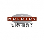 Logo Molotov Events