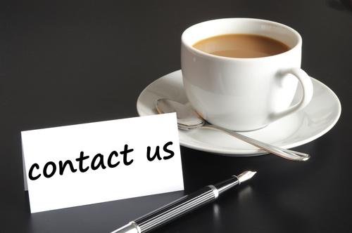 Cocktail catering nodig? Neem contact met ons op!